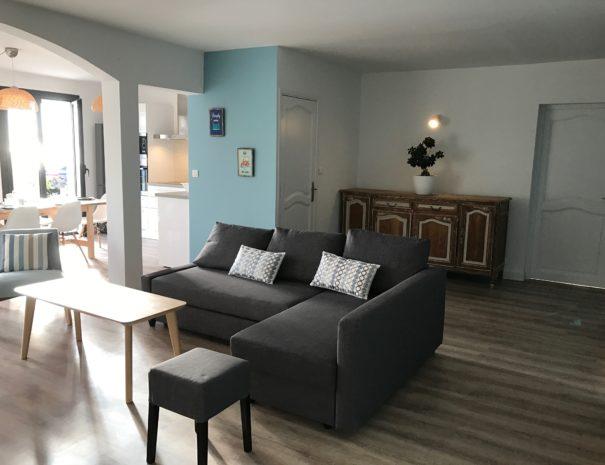 appartements-6-personnes-porticcio