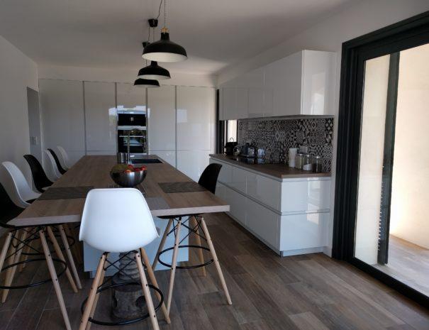 location-appartement-porticcio