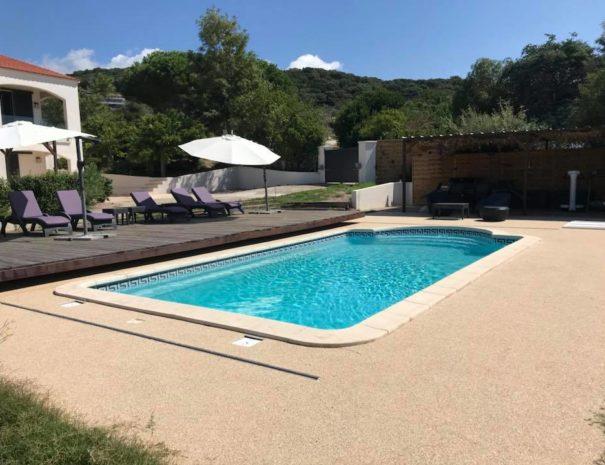 location-corse-vacances-porticcio-avec-piscine-vue-mer