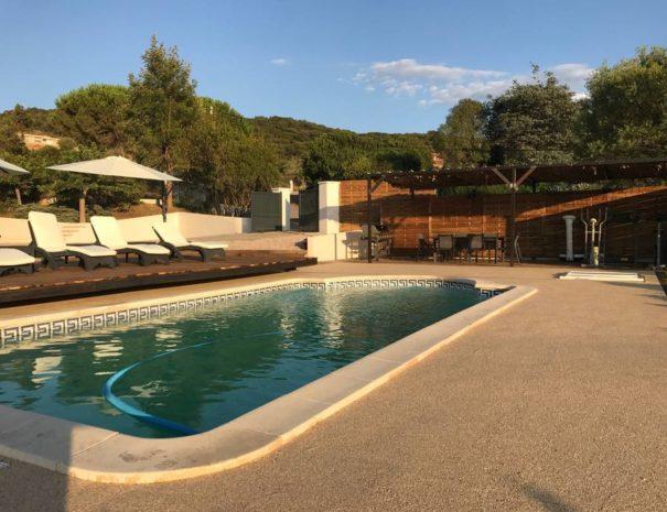 piscine-porticcio